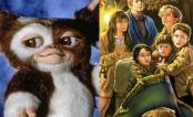 "Warner Bros. está desenvolvendo reboots de ""Gremlins"" e ""Os Goonies"""