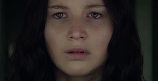 Assista ao novo trailer de Jogos Vorazes: A Esperança – O Final!