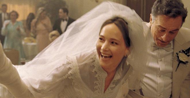 """Assista ao primeiro trailer de """"Joy"""", mais um filme com Jennifer Lawrence e Bradley Cooper"""