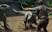 Jurassic World: Continuação do sucesso de bilheterias ganha data de estreia