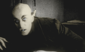 Nosferatu: Clássico do cinema mudo ganhará remake!