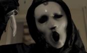 """Conheça os novos personagens da terceira temporada de """"Scream"""""""