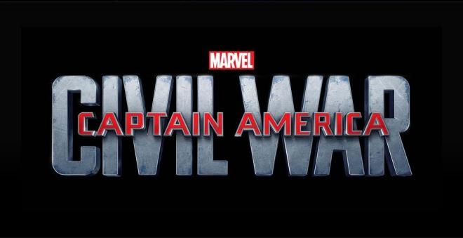 """Detalhes sobre o trailer de """"Capitão América 3: A Guerra Civil"""", exibido na D23 Expo!"""