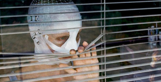 Goodnight Mommy: filme austríaco com  três personagens ganha trailer assustador