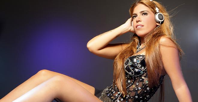 FOX produzirá série baseada na vida da ex-garota de programa Bruna Surfistinha