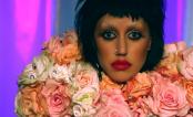 "Brooke Candy divulga videoclipe de ""Rubber Band Stacks"" no YouTube"