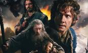 """""""O Hobbit: A Batalha dos Cinco Exércitos"""" ganhará versão estendida para maiores"""