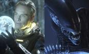 """""""Prometheus 2"""" estaria atrasando produção do novo filme da franquia Alien"""