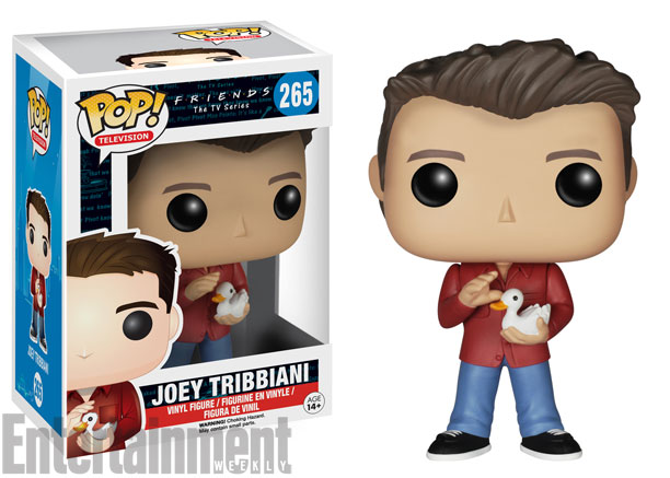 friends-funko-pop-joey