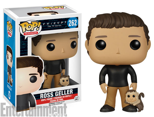 friends-funko-pop-ross