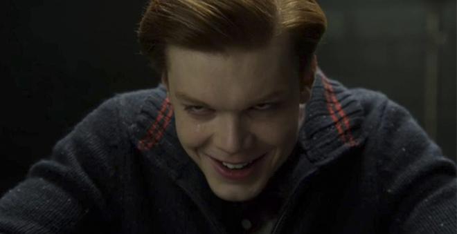 """Vários vilões na nova prévia da segunda temporada de """"Gotham"""""""
