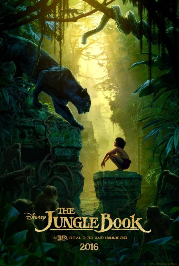 o-livro-da-selva-600x889