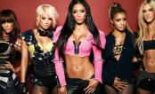 PARA TUDO! Criadora do Pussycat Dolls confirma retorno do grupo