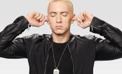 Jornalista revela que Eminem será uma das atrações do Lollapalooza Brasil