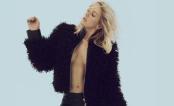 """Ellie Goulding lança """"On My Mind"""", primeiro single de novo disco; ouça"""
