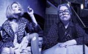 Veja novas imagens dos personagens de American Horror Story: Hotel
