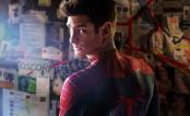 Andrew Garfield quer que Homem-Aranha ganhe uma versão pansexual