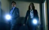 """Mulder e Scully retornam em primeiro trailer da nova temporada de """"Arquivo X"""""""