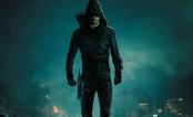 Assista ao primeiro trailer da quarta temporada de Arrow