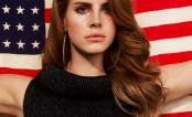 As capas dos quatro álbuns de Lana Del Rey contam uma história?