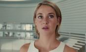 """""""A Série Divergente: Convergente"""" ganha seu primeiro trailer; assista!"""