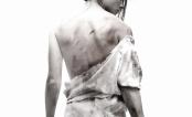 Doce Vingança 3: nova sequência terá a protagonista do primeiro filme
