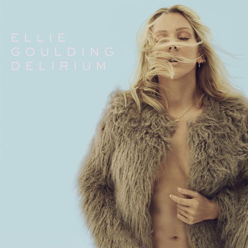 ellie-goulding-delirium1