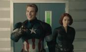 "Novos vídeos de ""Vingadores: Era de Ultron"" mostram os erros de gravações"