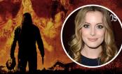 """Diretor de """"Halloween: O Retorno"""" revela possível protagonista do terror"""