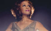 Whitney Houston ganhará um holograma para nova turnê mundial