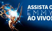 Emmy Awards 2016: assista a maior premiação da TV americana ao vivo!