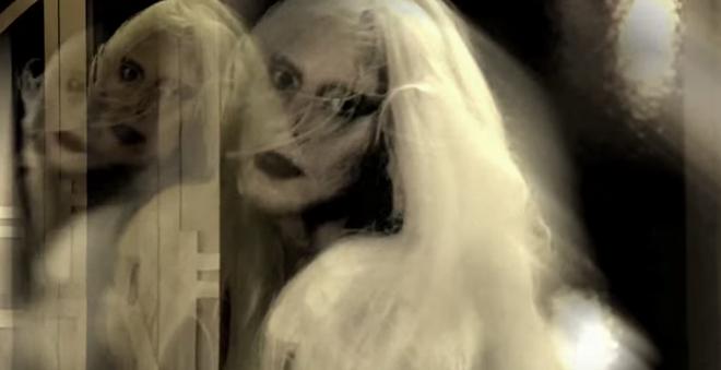 """Lady Gaga e novos personagens em trailer de """"American Horror Story: Hotel"""""""
