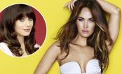 """Megan Fox irá substituir Zooey Deschanel na nova temporada de """"New Girl"""""""