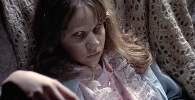 """Assustador clássico """"O Exorcista"""" ganhará um remake!"""