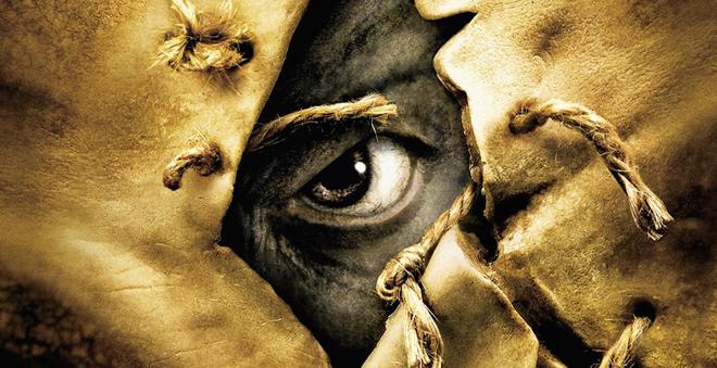 """Depois de anos engavetado, finalmente """"Olhos Famintos 3"""" é confirmado!"""