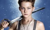 Peter Pan: assista a 9 minutos de cenas inéditas da nova adaptação
