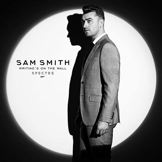 sam_smith_007