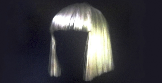 "Sia disponibiliza ""1000 Forms of Fear"" totalmente gratuito na internet; baixe!"
