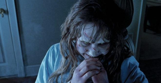 """Acabou a briga! Remake do terror """"O Exorcista"""" não vai acontecer"""