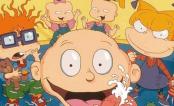 """""""Rugrats: Os Anjinhos"""" ganhará nova série animada e também um filme live-action!"""