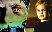 Cemitério Maldito | Guillermo del Toro quer fazer remake do clássico de Stephen King