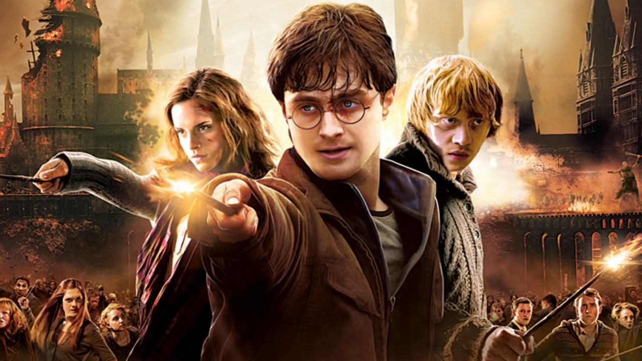 HarryPotter2_FeaturedImage_vf1