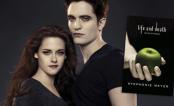 Crepúsculo: Stephenie Meyer inverte gênero de protagonistas em nova versão do livro