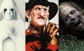 As 9 músicas de abertura de séries mais assustadoras