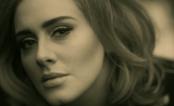 Adele, Beyoncé e Drake são os artistas que mais venderam álbuns em 2016