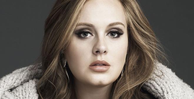Adele escreve emocionante carta aberta explicando o conceito do novo álbum