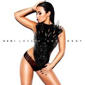 """O Pizza ouviu: """"Confident"""", o mais novo álbum de Demi Lovato"""
