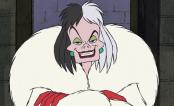 "Live-action da vilã Cruella será escrito pela roteirista de ""Cinquenta Tons de Cinza"""