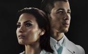 Demi Lovato e Nick Jonas confirmam que sairão em uma turnê mundial conjunta