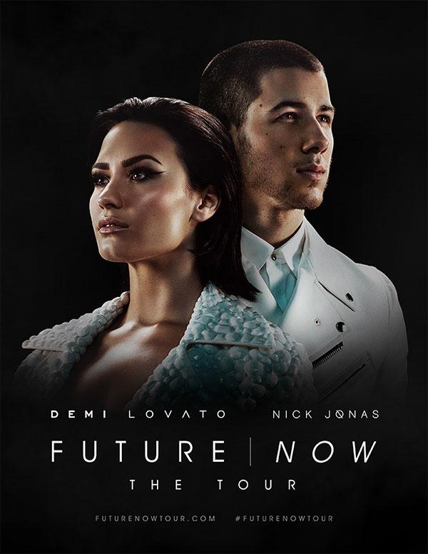 futurenow-tour-demi-nick